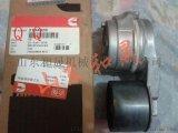 供應康明斯QSX15皮帶漲緊輪QSX15噴油器