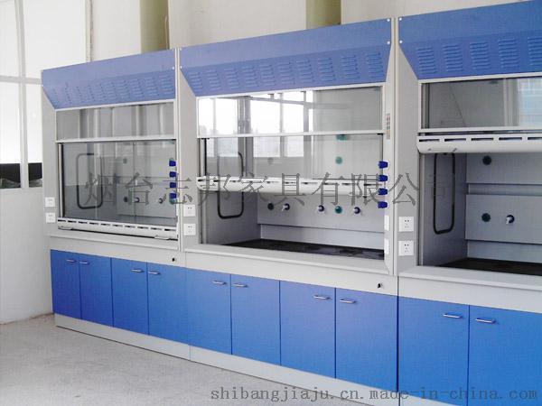 烟台通风柜zb-88专业制造厂家
