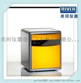 碳硫分析仪(有机)