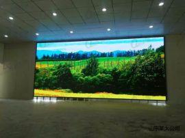 强力巨彩湖南省经销,P2.0高密度LED显示屏、小间距显示屏、室内全彩屏