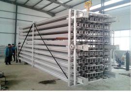 空温式气化器,高压LNG气化器