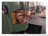 供应200KV变频缝焊机  中频点焊机  厂家直销