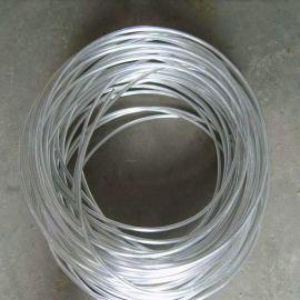 进口**1060铝合金线材