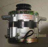27040-2181B日野K13C发电机