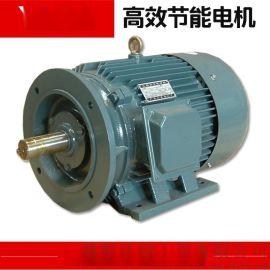 湖北现货供应Y系列变频三相异步电动机Y180M-2/22KW