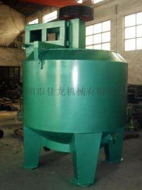 高浓水力碎浆机ZGS-5型废纸打浆机