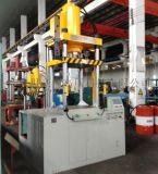 100t噸拉伸機佛山液壓機成型廠家