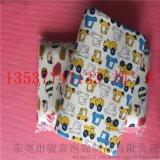 品质工厂直供40*25CM儿童枕 儿童记忆棉枕头