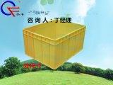 江門塑料周轉箱廠家/茂名塑料食品箱供應