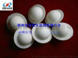 实心液面覆盖球覆盖率9%_QC铝电解槽用抑制塑料浮球哪家的便宜