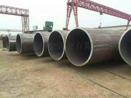 焊管,直缝焊管,直缝钢管,双面埋弧直缝焊