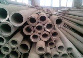 食品流体用管TP304不锈钢管卫生管