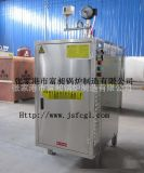 供應電蒸汽鍋爐不鏽鋼電蒸汽發生器工業鍋爐廠家