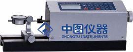 光栅式指示表检定仪(SJ3000)