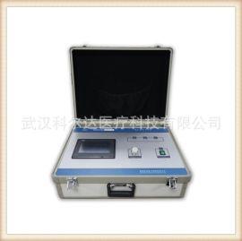 便携式医用臭氧治疗仪,80型便携式医用臭氧治疗仪,便携式疼痛医用臭氧治疗仪