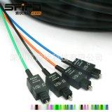 A-V(ZN)HH 4K200/230光纤线
