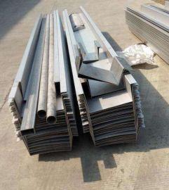 西安不鏽鋼板材批量加工【價格電議】