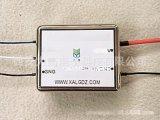 穩壓模組電源HVW12X-6000NV5輸入+12v輸出0~+6000v外接0~5v控制