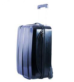 2020展会礼品上海箱包定制供应航空拉杆箱,旅行箱,登机箱可添加logo