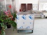 不锈钢资料柜销售价格生产工艺