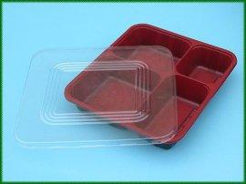 环保饭盒(SB-L4)
