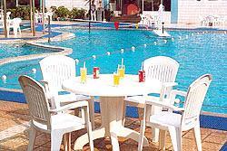 沙滩椅 (CV2065)