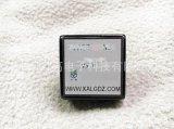 『西安力高』供應高精度高穩定性低功耗可調開關穩壓高壓電源
