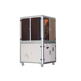 古思全自动螺丝螺母筛选机CCD视觉检测设备