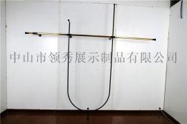 广州服装展示架厂家长期大量供应服装展示架