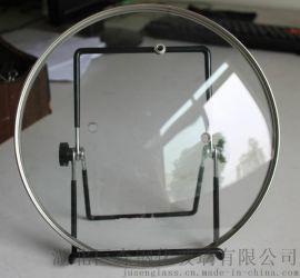 G型常规14-40cm汤锅炒锅钢化玻璃盖