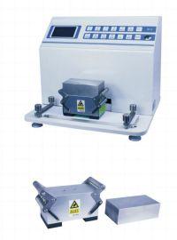 耐摩擦试验机、印刷强度仪、印刷适应仪