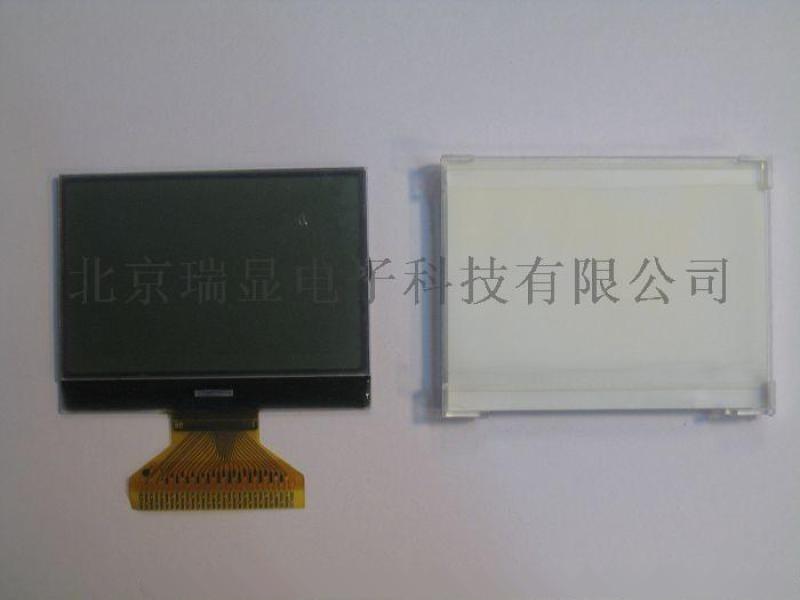 圖形點陣液晶 12864 COG