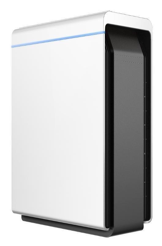 澳兰斯空气净化器K07负离子发生器家用智能加湿器活性炭滤网除甲醛OEM贴牌代工会销礼品一件代发