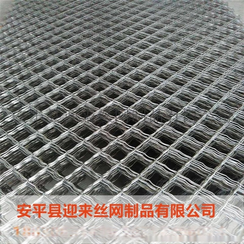 镀锌美格网,包塑美格网 ,美格护栏网
