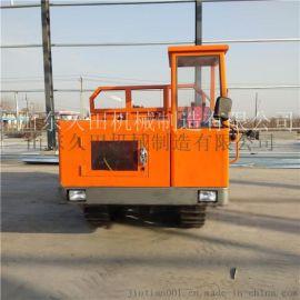 优质农用砂石料石头木材翻斗车 运输车 自卸车