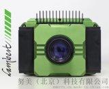Lambert制冷型荧光高速相机