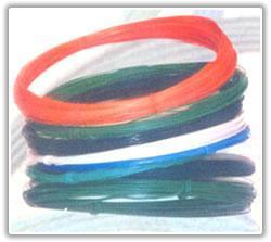 PVC涂塑铁丝