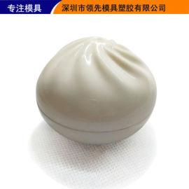 深圳禮品盒制做廠家 首飾盒訂制 包裝盒
