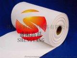 陶瓷纤维纸 硅酸铝纤维纸 工业炉高温隔热