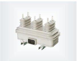 JLSZW-6W JLSZW-10W 户外干式互感器