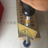 西安人體靜電釋放器哪余有賣189,92812558