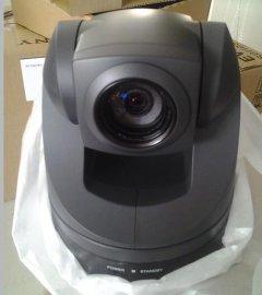 新疆(sony)总代EVI-D70P全自动会议机