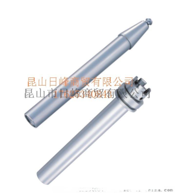 ISO15-16-075主軸測試棒測試芯棒丸榮ACROW