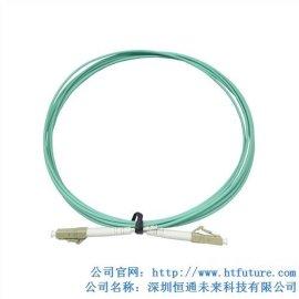 光纤|光纤通信|光纤跳线|深圳恒通|光纤价格供应商|批发商