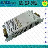24V150WPFC家電電源適配器
