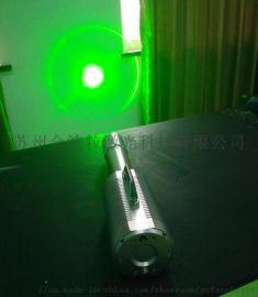 铝合金新型激光防鸟设备