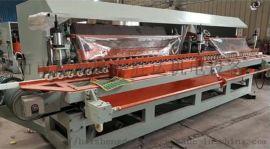 贵州陶瓷磨边机厂家供应圆弧抛光机-瓷砖倒角机