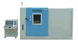 GS-DLZC200动力蓄电池组**试验机
