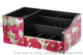 珠海收纳盒定做 家居摆件 优雅系列 婚庆用品