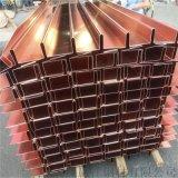 止水銅片 T2 非標銅板 焊接無氧銅板 廠家加工